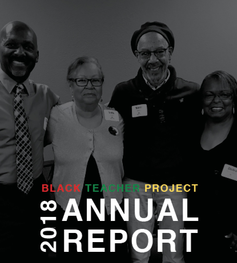 Download our 2018 Annual Report -