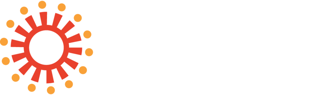 national equity project