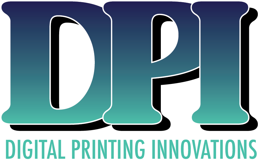 Digital Printing Innovations