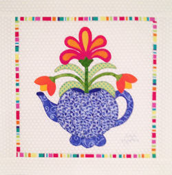 Teapot-with-border