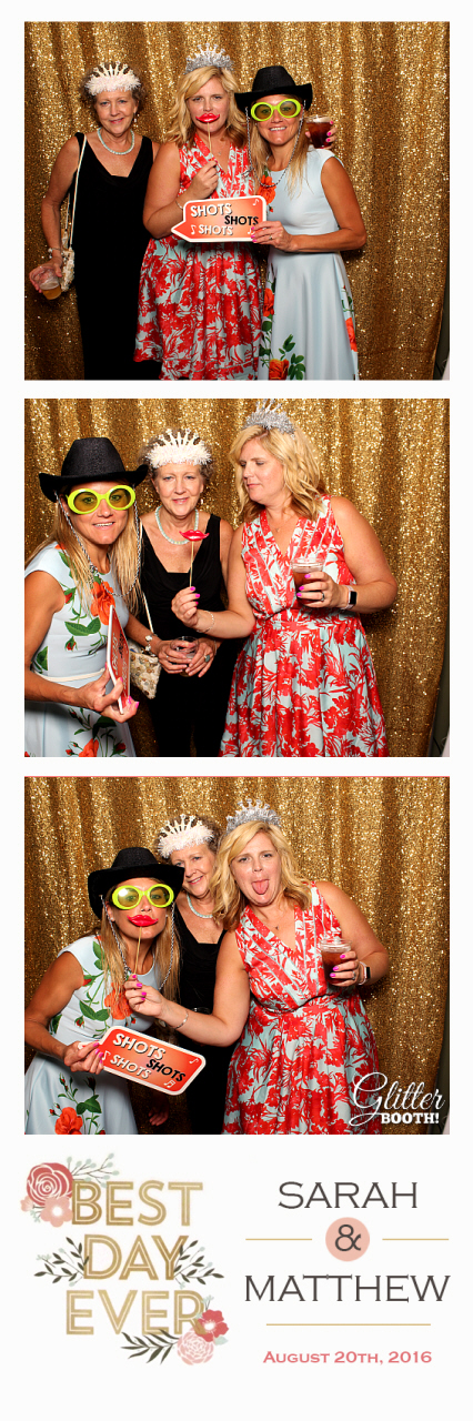 glitter-booth-photo-booth-grand-rapids-img_0256.jpg