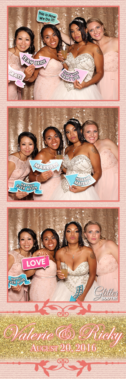 glitter-booth-photo-booth-grand-rapids-img_0163.jpg