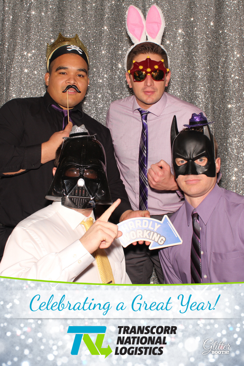 glitter-photo-booth-rental-011616-img_0018.jpg