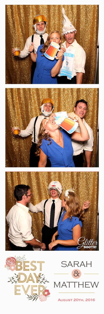 glitter-booth-photo-booth-grand-rapids-img_0148.jpg