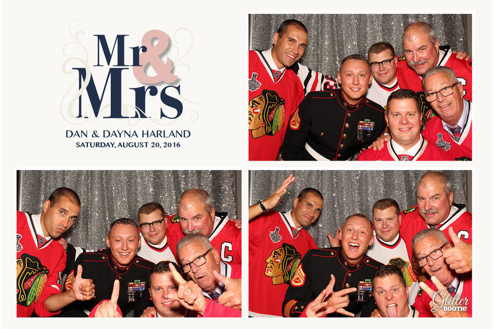 glitter-booth-photo-booth-grand-rapids-img_0374.jpg