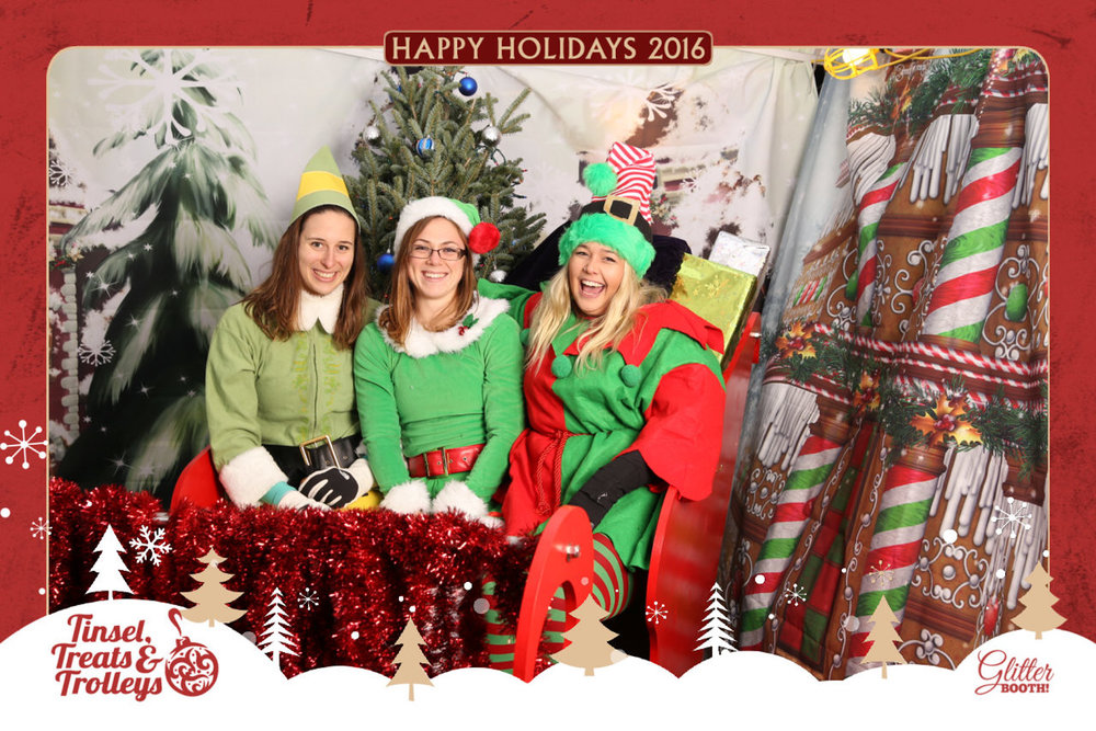 glitter-booth-photo-booth-3034.jpg