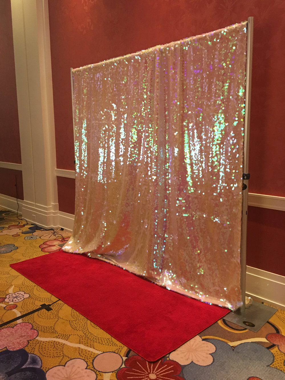 glitter-booth-photo-booth-5985.jpg