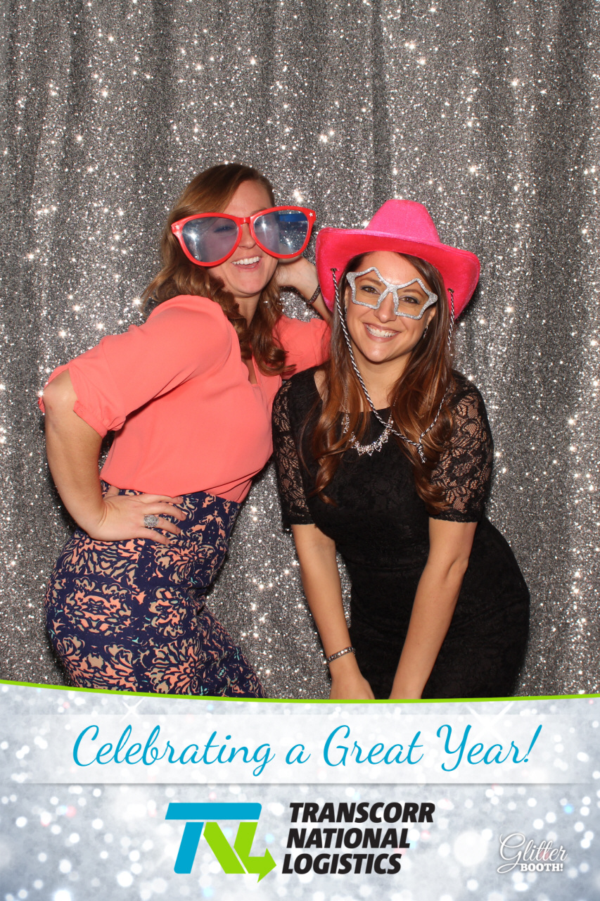 glitter-photo-booth-rental-011616-img_0075.jpg