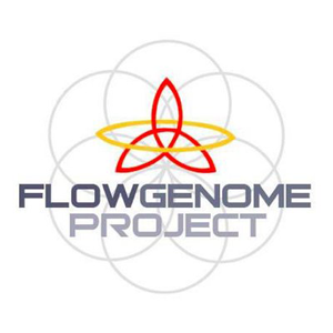 flowgenomeproject_300x300.png