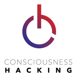 consciousnesshacking_300x300.png