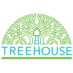 treehouse_300x300.png