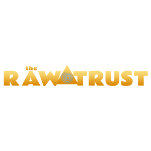 therawtrust_300x300.png