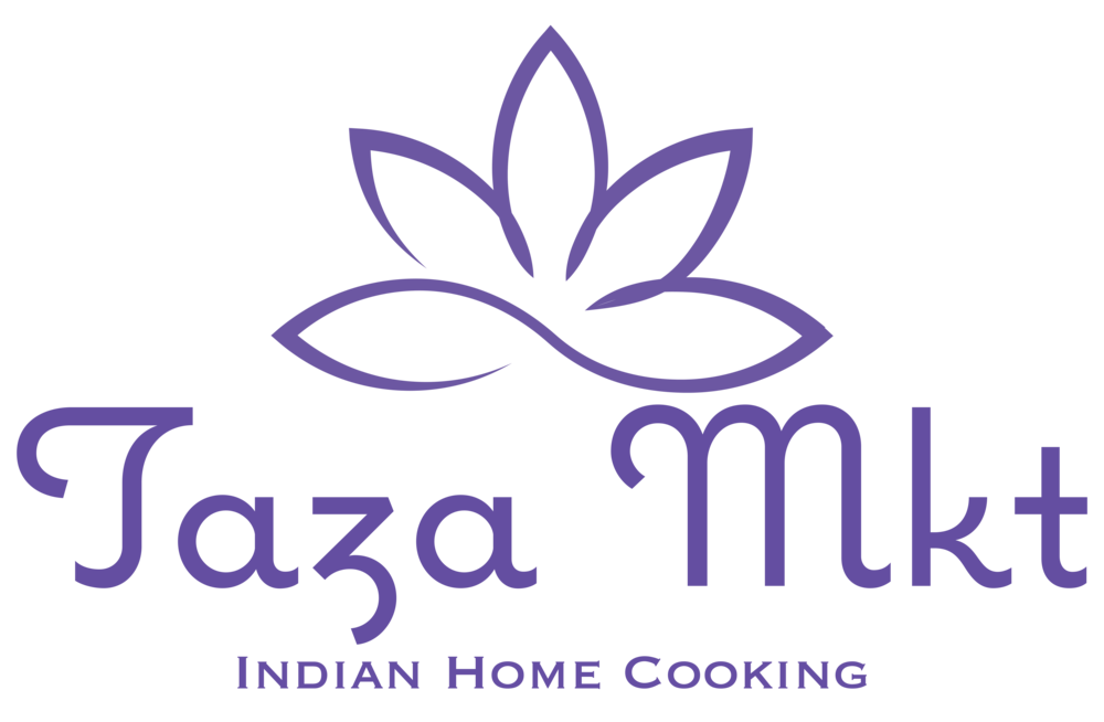 taza mkt full with tagline1.png