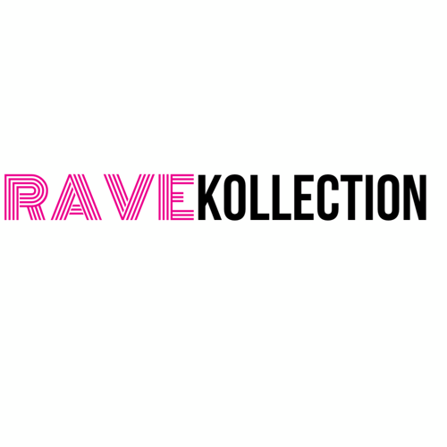 rave kollection