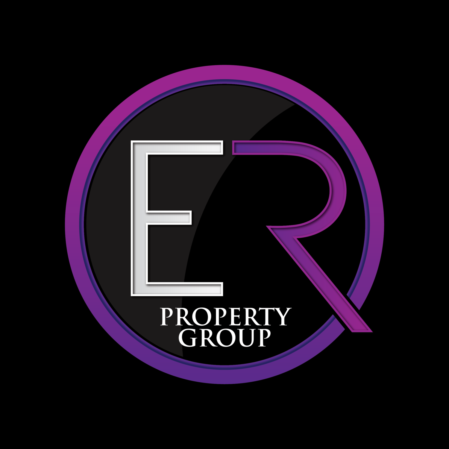 E & R PROPERTY GROUP