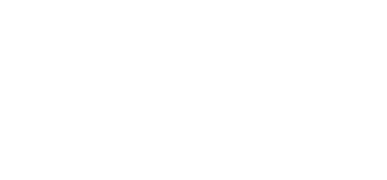 East Bay Counseling