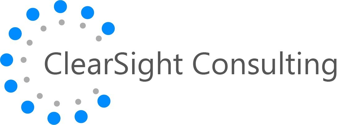 ClearSight Consulting | Amazon Expert Consulting