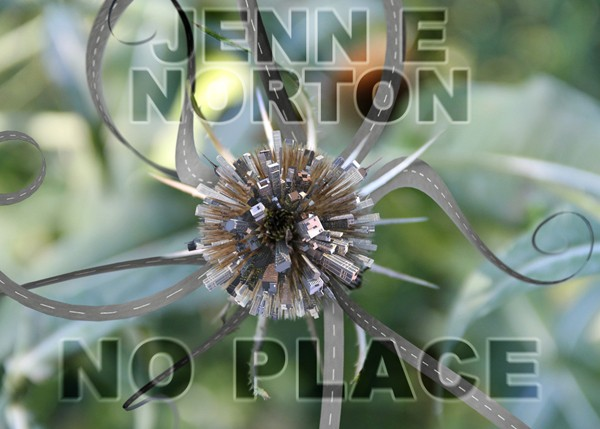 Jenn-E-Norton-No-Place.jpg