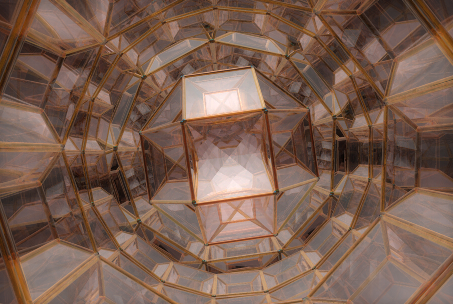 Tesseract Version 2.jpg