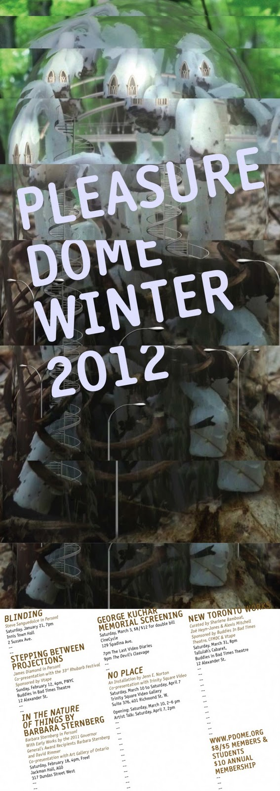 winter2012-front-52-800x2258.jpg