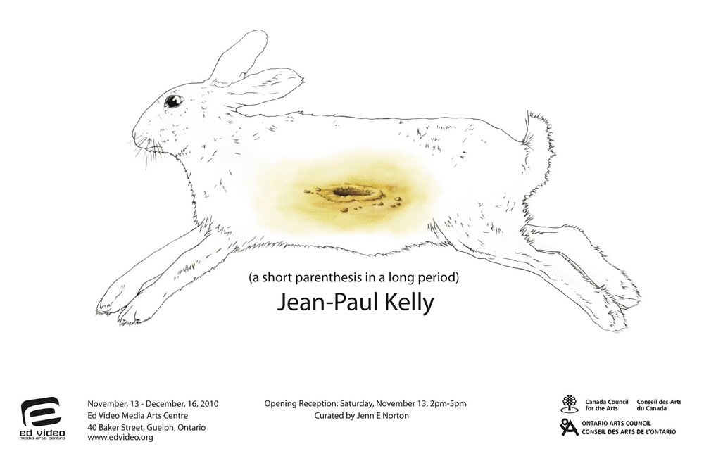 Jean_Paul_Kelly_Invite_Ed.jpg