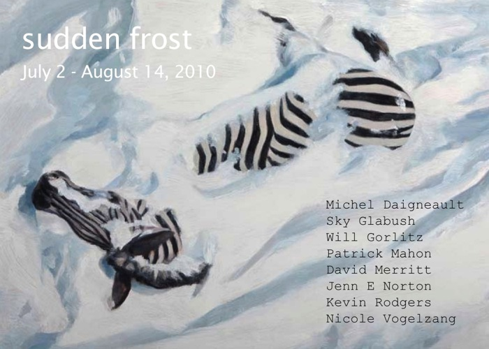 Sudden Frost.jpg