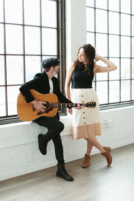 Ryan & Jenny - 11.3.18-95.jpg