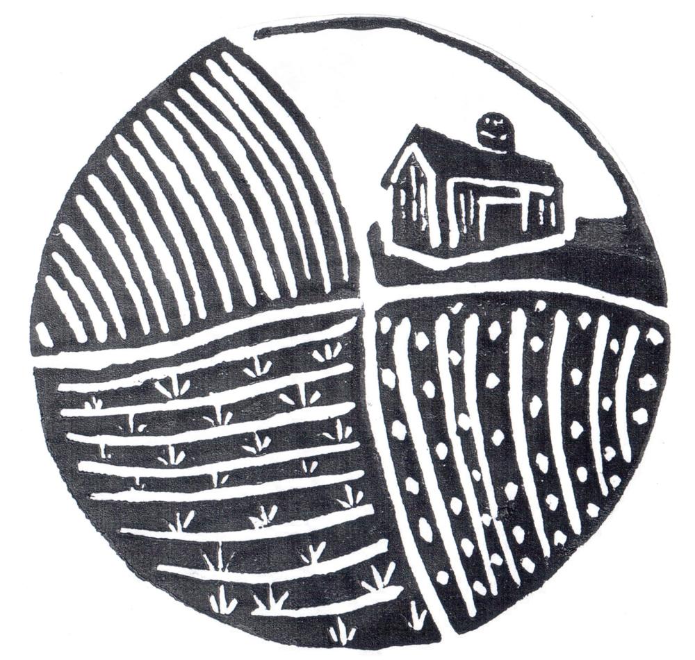 pbf logo png.png