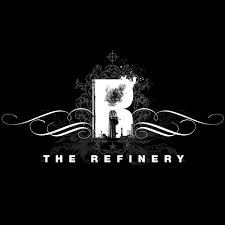 The Refinery Creative