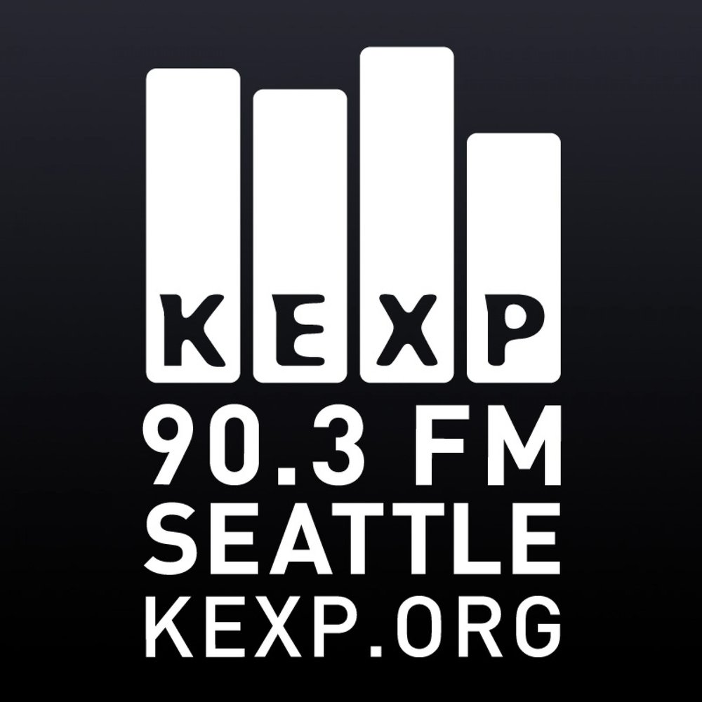 kexp-official-logo-800_(1).jpg