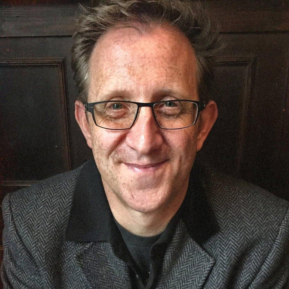 Adam Waldman.jpg