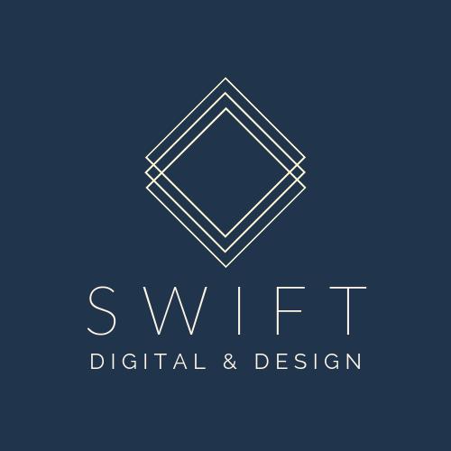 Swift Digital & Design