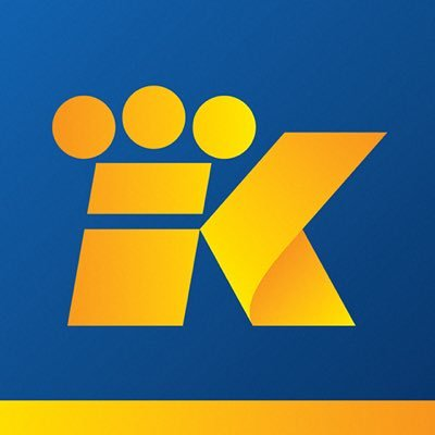 King5 Seattle News