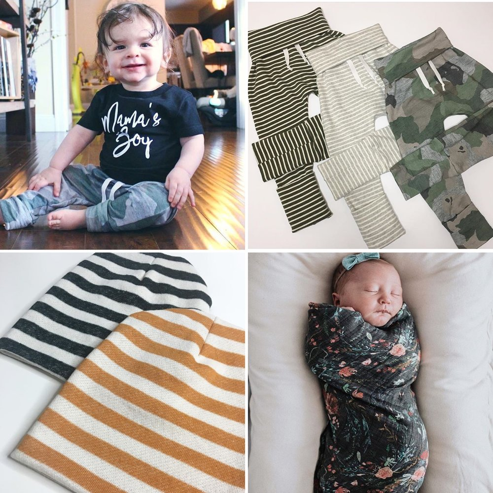 a4046d46b7d Beau and arrow co - Hand Crafted Children s Apparel in Port Coquitlam