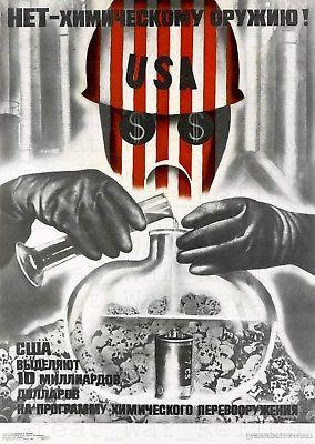 USA-Russia-Cold-War-Propaganda-Poster-Repro-Chemical.jpg