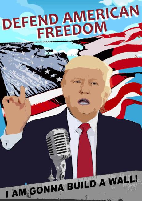 donal-trump-propaganda-poster-1-462x653.jpg