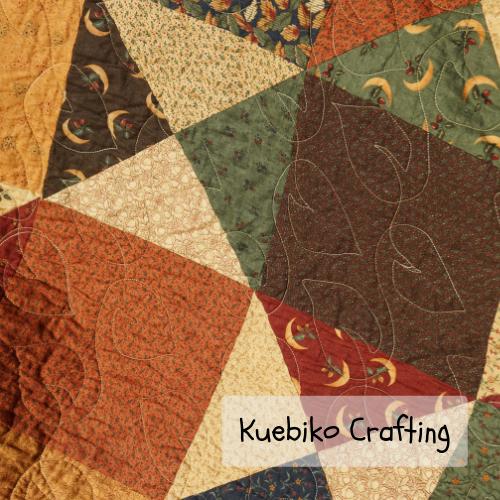 Kuebiko Crafting.png