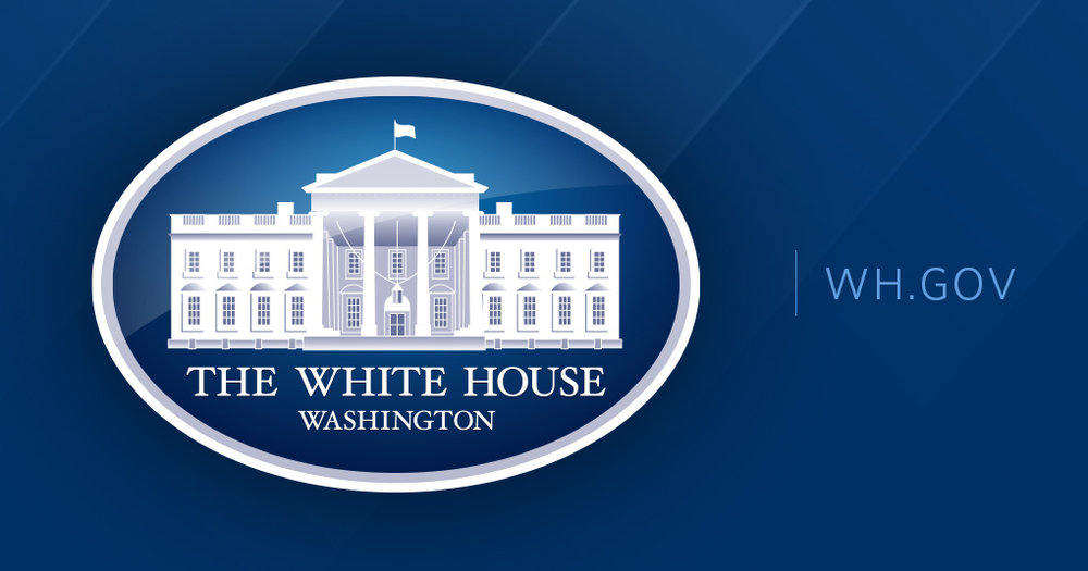 Obama White HouseAdvancing the Lives of Young Women Through Mentorship - by Ola OjewumiAugust 12, 2011