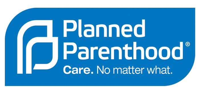 "THIS IS WHAT INVESTING IN WOMEN'S HEALTH MEANS - For Immediate Release: March 1, 2017PLANNED PARENTHOOD RESPONDS TO PRESIDENT TRUMP'S ADDRESS TO JOINT SESSION OF CONGRESSWashington, DC -- Tonight President Donald Trump addressed the joint session of Congress, stating his administration wants to ""work with members in both parties to… invest in women's health.""Cecile Richards, President of Planned Parenthood Federation of America, issued the following statement:""If this Administration and Congress want to invest in women's health, they should listen to women. All across the country, women have spent the last week telling members of Congress they don't want access to birth control and cancer screenings taken away. Investing in women's health means ensuring all women have access to affordable, quality care -- that includes a full range of reproductive health care and the ability to make decisions about their health and their lives without the interference of politicians. That includes the decision about whether or not to have an abortion.""Investing in women's health means ensuring women have the ability to choose a health care provider that meets their needs. It does not mean eliminating the Affordable Care Act, which has enabled 55 million women to access no-copay birth control and is directly tied to our nation's 30 year low for unintended pregnancy. Investing in women's health absolutely does not mean preventing women from turning to Planned Parenthood for basic health care.""Access to health care is fundamental to any person's overall health and wellbeing. We know what happens when communities that already face barriers in accessing care are driven further into the shadows by policies designed to sow fear among them — they forsake the care they need to preserve their own safety. Planned Parenthood opposes forcing immigrants, Muslims, and people of color to live in fear.""Yet, tonight, this Administration reaffirmed its agenda to increase harsh immigration enforcement efforts, impose faith- and nationalization-based restrictions on refugees seeking to enter the US designed to target Muslims, and target Black communities with unjust proposals.""Reproductive freedom will never be achieved until all communities have access to quality education, economic opportunity, the ability to migrate with dignity, and can live without fear of deportation or systemic violence.""Planned Parenthood health centers are proud to provide high-quality care to everyone regardless of race, gender, country of origin, faith, immigrant and refugee status, or to those who may otherwise have nowhere else to turn for health care. Planned Parenthood will continue to listen to women and families, and our doors will remain open, no matter what.""Tonight, Jennifer Frizzell, Vice President for Public Policy of Planned Parenthood of Northern New England,attended the joint session as a guest of Senator Jeanne Shaheen (D-NH). Ruth-Ellen Blodgett, President & CEO of Planned Parenthood Mid-Hudson Valley,attended as a guest of Representative Sean Patrick Maloney. Representative Steny Hoyer (D-MD)brought Ola Ojewumi, a community organizer and Planned Parenthood patient and supporter who was able to receive lifesaving medical care thanks to the Affordable Care Act.Tomorrow Planned Parenthood patient Ola Ojewumi, Ruth-Ellen Blodgett and Jennifer Frizzell will join 150 Planned Parenthood patients and providers from across the country that will travel to Washington, D.C. this week. These advocates will hold over 200 meetings with members of Congress to share their personal stories and highlight the devastating consequences that 'defunding' Planned Parenthood would create for their communities.NOTE: On Wednesday, March 1, at 11 a.m. ET, Planned Parenthood will hold a press conference on Capitol Hill to highlight the ""We Are Planned Parenthood"" Capitol Takeover Day. 150 Planned Parenthood patients and providers from across the country will travel to Washington, DC, to share their personal stories with Members of Congress through over 200 meetings and highlight the devastating consequences that 'defunding' Planned Parenthood would create for their communities.###Planned Parenthood is the nation's leading provider and advocate of high-quality, affordable health care for women, men, and young people, as well as the nation's largest provider of sex education. With over 650 health centers across the country, Planned Parenthood organizations serve all patients with care and compassion, with respect and without judgment. Through health centers, programs in schools and communities, and online resources, Planned Parenthood is a trusted source of reliable health information that allows people to make informed health decisions. We do all this because we care passionately about helping people lead healthier lives.SourcePlanned Parenthood Federation of AmericaContactPlanned Parenthood Federation of America media office: 212-261-4433PublishedFebruary 28, 2017"