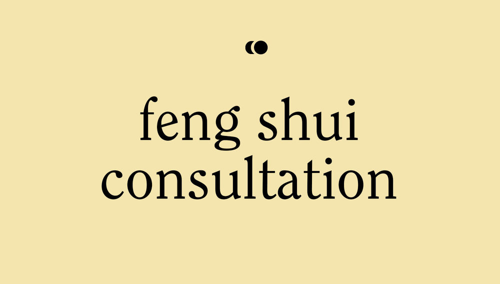 sessions_fengshui_Page.jpg