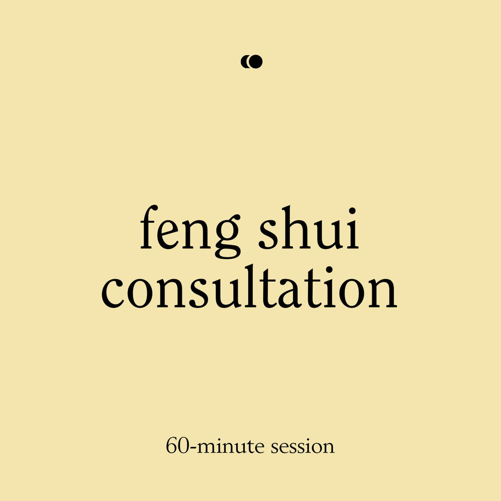 sessions_fengshui_60_min_Page.jpg