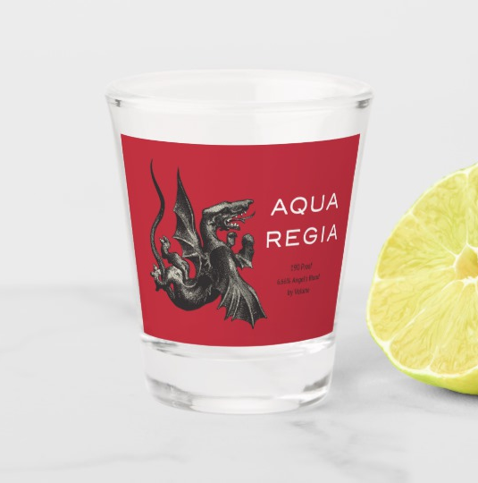 AquaRegia-for_Zazzle_shotglass-mockup.png