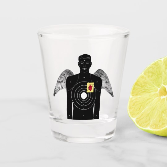Memories-shot-glass-mockup-clear.png