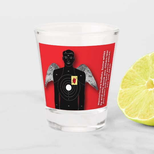 Memories-shot-glass-mockup-red.png
