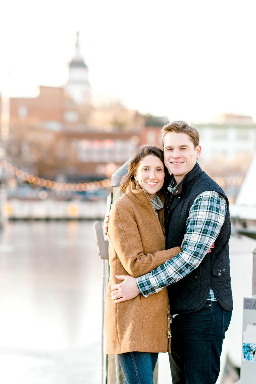 Meet-Due-South-Events-Charleston-Wedding-Planner