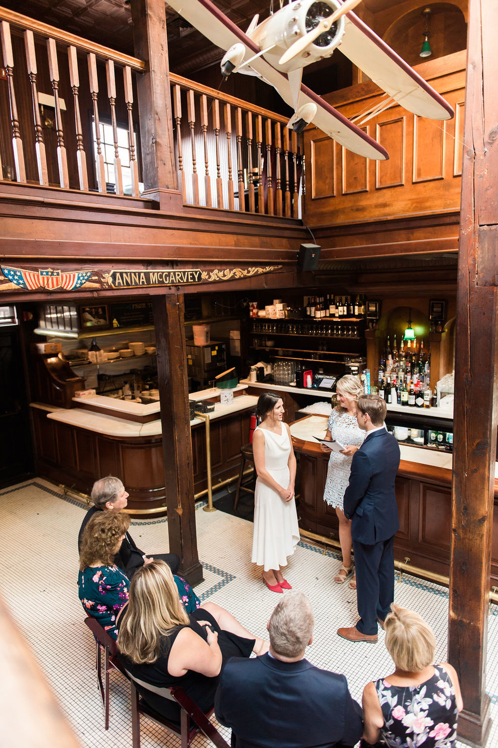 Kelsey-and-Nic-Wedding-Annapolis(28of227).jpg