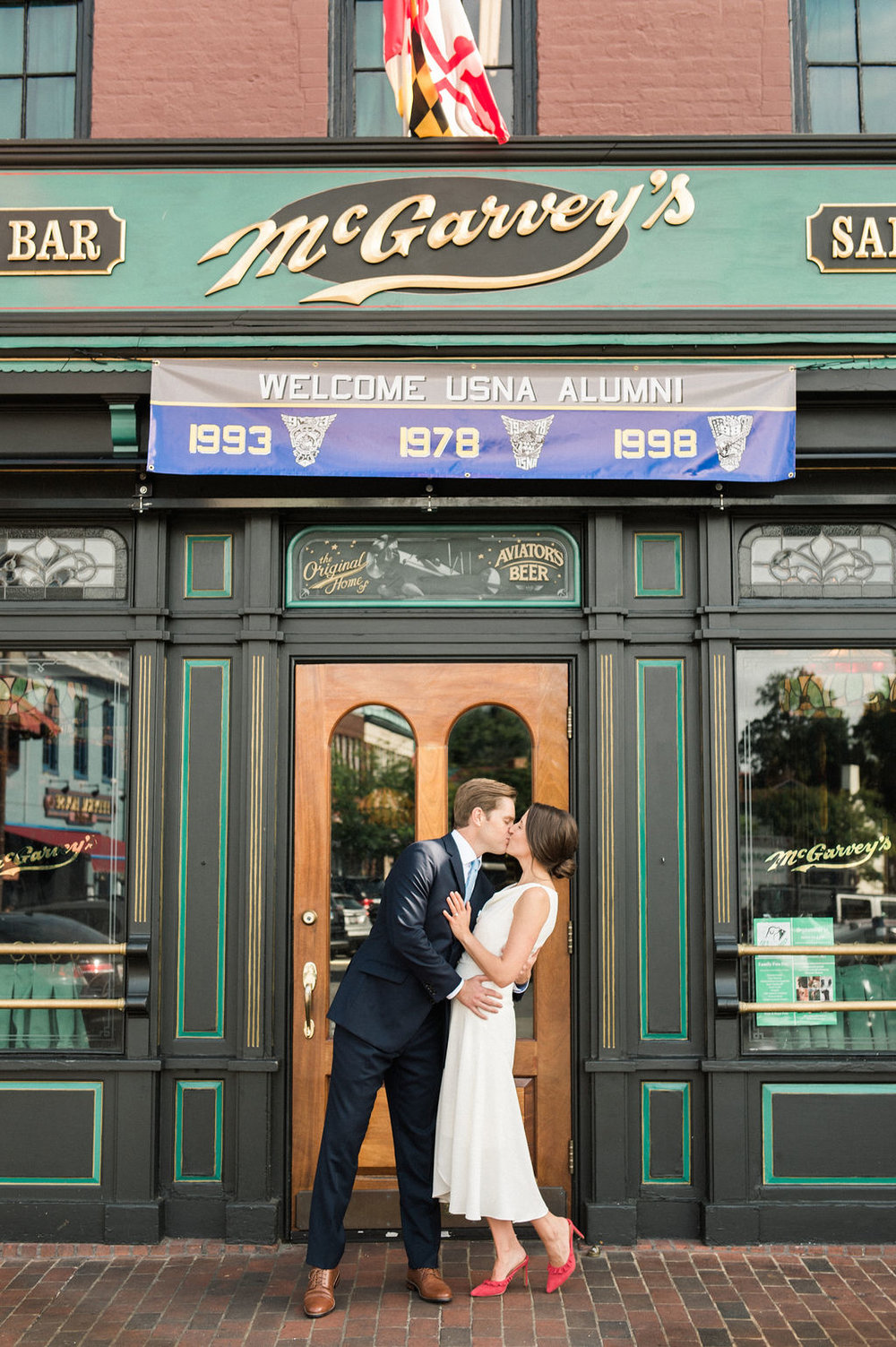 Kelsey-and-Nic-Wedding-Annapolis(155of227).jpg
