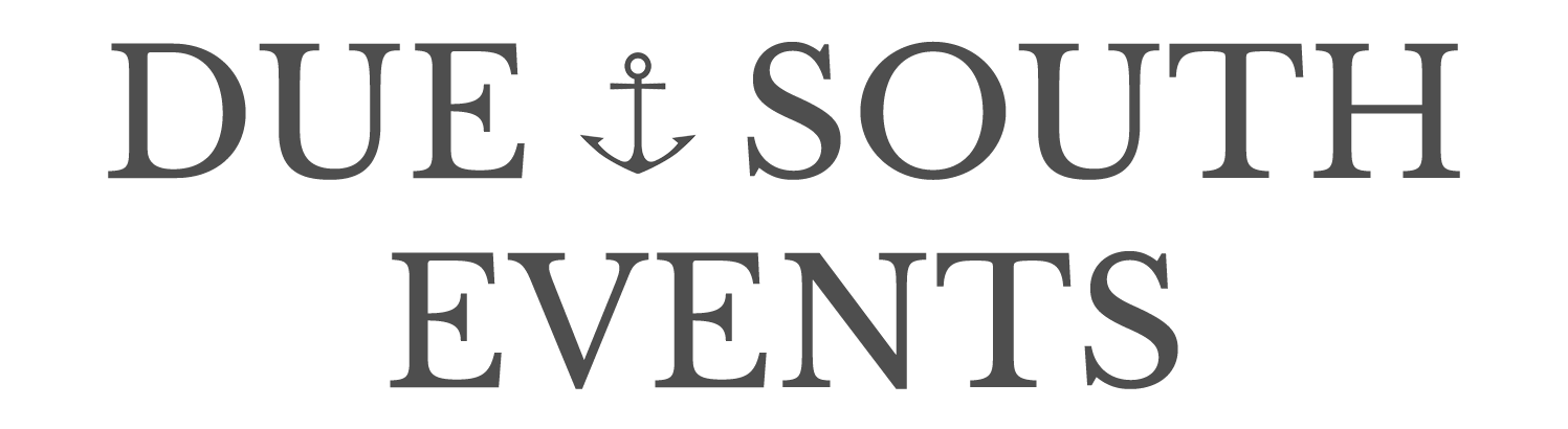 Due South Events