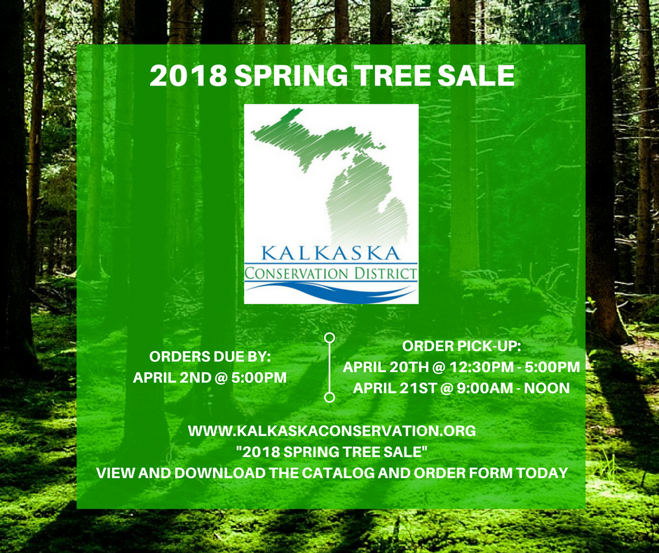 2018 Tree Sale Promo Square.png