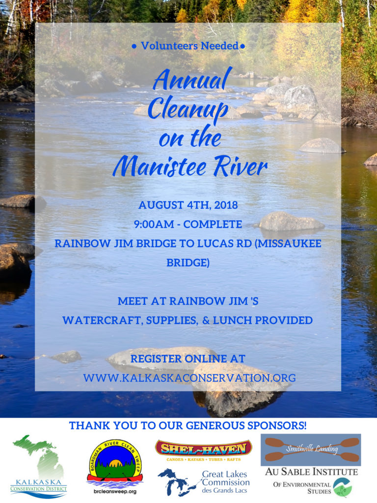 Manistee-River-Cleanup-full-page-1-768x1024.jpg